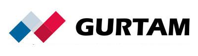 gurtam(Гуртам)