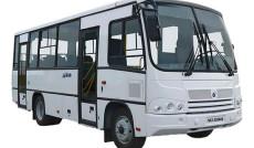 Установка тахографа на автобус