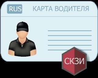 Какие документы необходимы для изготовления?