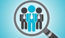 Контроль удаленных сотрудников. Как повысить эффективность работников на личном транспорте?