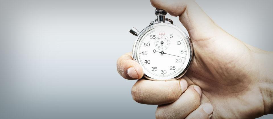 Максимально короткие сроки изготовления карты водителя для тахографа