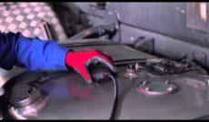Тарировка топливного бака. Насколько она важна при установке ДУТа?