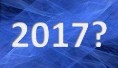 Новости от тахографах и ГЛОНАСС/GPS в 2017 году