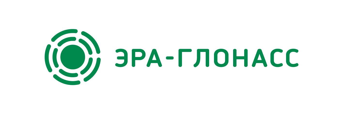ЭРА-ГЛОНАСС