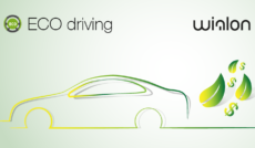 Контроль качества вождения. Как система Виалон делает дорожное движение безопаснее?