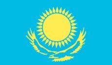 Группа компаний Ставтрэк объявляет об открытии представительства в республике Казахстан