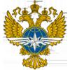 Приказ Минтранса РФ №277 от 26.07.2017 г. Обязательный тахограф на все виды пассажирского транспорта.